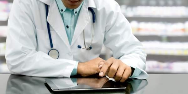 Lékový záznam může pomoci zlepšit adherenci k léčbě