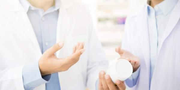 U pacientů po transplantaci je podpora adherence životně důležitá